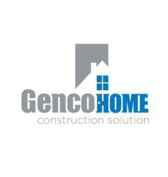 Genco-Home