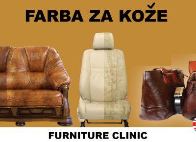 FARBAZAKOZE1574941782