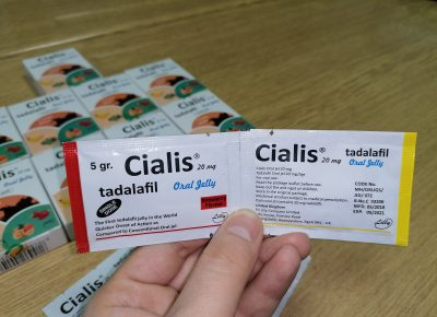 cialis21578448775