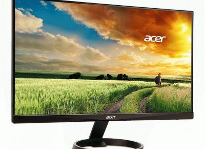 Monitor31582025664