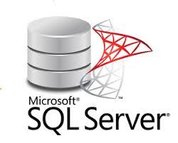 SQL1581071417