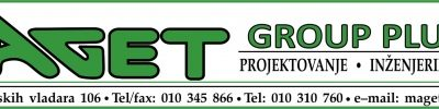 168383-Maget Group