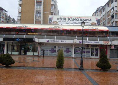 prodaja-super-restorana-u-pirotu_1