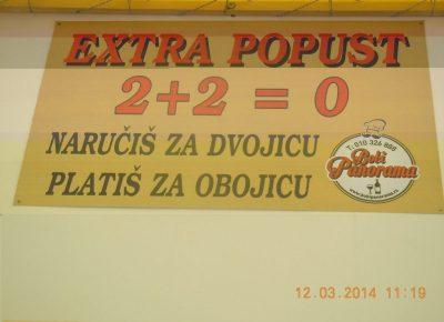 7.NARUCIS-ZA-DVOJICU-PLATIS-ZA-OBOJICU