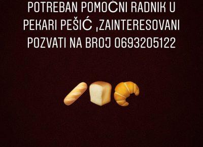 Screenshot20200601142118Instagram1591441009
