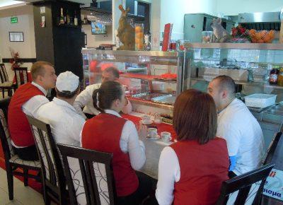 prodaja-super-restorana-u-pirotu_2