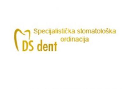 fiksneprotezevracar(5)1595409057
