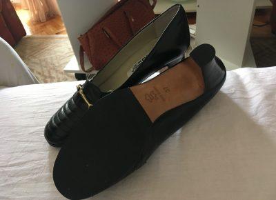 cipele21613991197