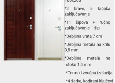 ProdajavrataCukarica(7)1617887066