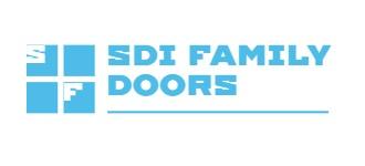 sdifamilylogo1617887064