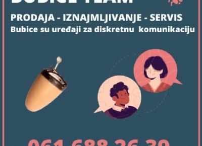 IZNAJMLJIVANJEBUBICA(8)1623925860